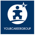 Logo YOURCAREERGROUP GmbH in Bad Sachsa