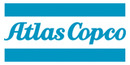 Logo Atlas Copco Tools Central Europe GmbH in Delingsdorf