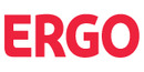 Logo ERGO Group AG in Düsseldorf