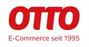 Logo Otto (GmbH & Co KG) in Hamburg
