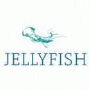 Logo Restaurant Jellyfish in Hamburg