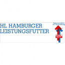 Logo HL Hamburger Leistungsfutter GmbH in Hamburg