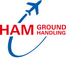 Logo GROUNDSTARS GmbH & Co. KG in Hamburg