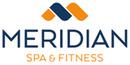 Logo Meridian Spa & Fitness Deutschland GmbH in Hamburg