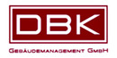 Logo DBK Gebäudemanagement GmbH in Hamburg