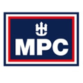 Logo MPC Münchmeyer Petersen Capital AG in Hamburg